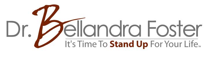 DBF-StandUp-logo-TM