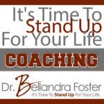 DBF StandUp button TM_coaching-01